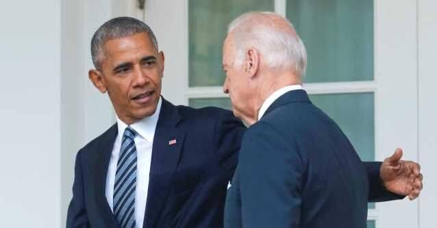 رييس،بايدن،كاخ،سفيد،جمهور،آمريكا،شكست،انتخابات،اوباما،كلين،منتخب