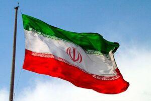 جنگ با ایران بازی پلی استیشن نیست