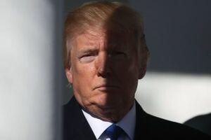 ادعای تازه ترامپ درباره اعتقاد آمریکاییها به تقلب در انتخابات