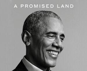کتاب باراک اوباما؛ تصمیمگیرنده در بغداد پترائوس بود، نه مالکی/ نمیخواستیم بگذاریم ایران از افتضاحی که بار آوردیم سوءاستفاده کند/ روابط مالکی با تهران نشاندهنده قدرت استراتژیک ایران در منطقه بود+عکس و فیلم