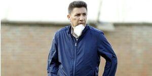 قلعه نویی: من را محاکمه کردند کی روش را قهرمان ملی/13 سال جنگیدم اما نگذاشتند به تیم ملی بروم