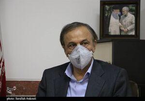 وزیر صمت: مجوز معدنهای غیرفعال باطل میشود