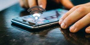 ماجرای تصرف آنتنهای موبایل با آنتن شخصی