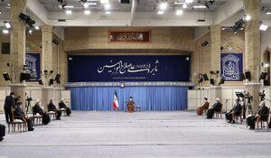 چرا جلسه شورای عالی هماهنگی در این دو ماه برگزار نشد؟