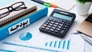 مجلس به دنبال چه تغییراتی در بودجه است؟