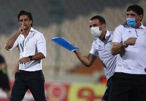 شهرت فوتبالی، پوشش لاکچریها برای اخذ ارز دولتی