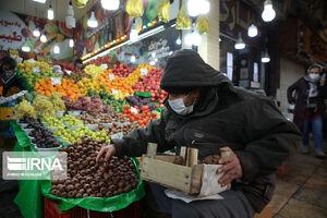 تهران بزرگترین جهش در هزینه زندگی را در جهان ثبت کرد