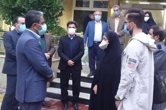 پرورش،آموزش،قرچك،شهرستان،استان،تهران،تيراندازي