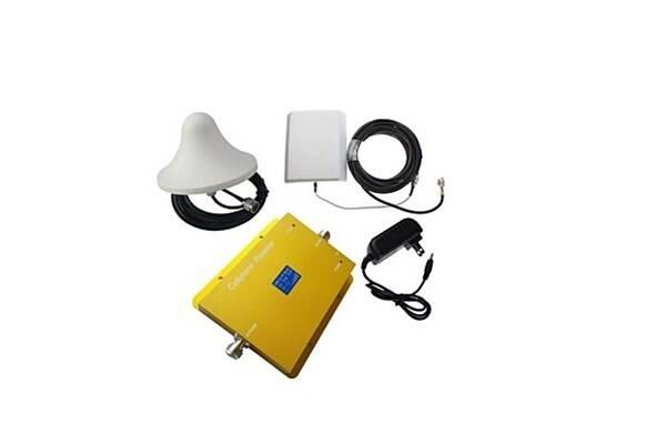 2987809 - ماجرای تصرف آنتنهای موبایل با آنتن شخصی