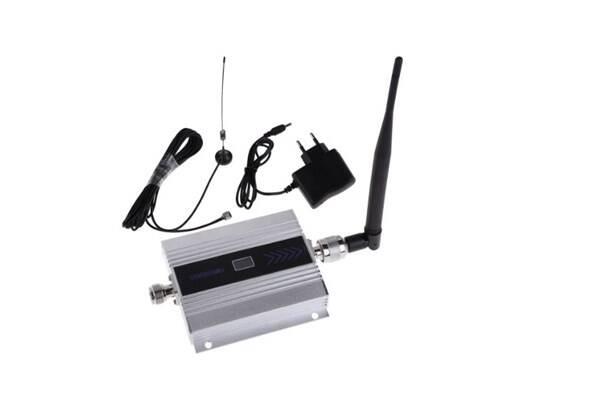 2987811 - ماجرای تصرف آنتنهای موبایل با آنتن شخصی