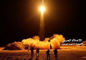 عربستان مرحله سختتری در پیش دارد