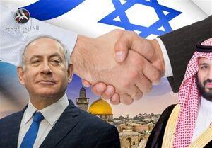 واکاوی دیدار بن سلمان و نتانیاهو-۱؛ اسباب و دلایل