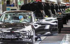 خودروسازان زیر ذرهبین مجلس +فیلم