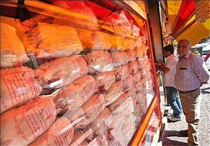 احضار ۲ وزیر به مجلس درباره گرانی مرغ