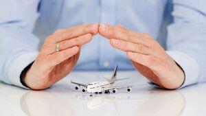 اهمیت بیمه مسافرتی در سفر