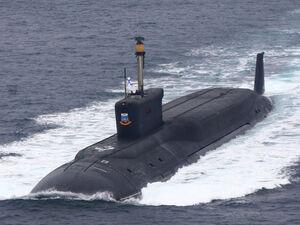 فیلم/ سورپرایز ایران برای شکار زیردریایی آمریکا