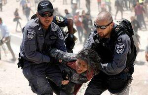 کشوری که خشونت علیه زنان به وفور در آن یافت میشود!