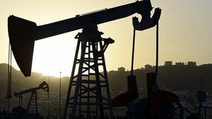 اوپک پلاس به دنبال تمدید فریز نفتی