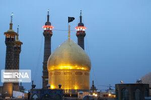 بررسی دلایل سفر حضرت معصومه (س) به ایران/ علت محبت ویژه امام رضا (ع) به خواهر گرامی خود چیست؟
