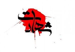 شهادت ۲ مامور پلیس در ۲۴ ساعت گذشته