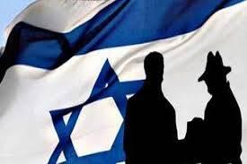 حمله،پاسخ،قرار،اسراييل،سوريه،اتاق