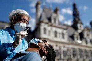 شمار مبتلایان به کرونا در جهان از مرز ۶۰ میلیون نفر گذشت