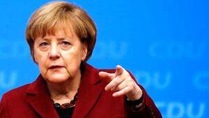 خداحافظی مرکل از سیاست پس از ۱۶ سال/ برگزاری انتخابات آلمان در سپتامبر ۲۰۲۱