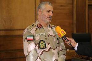 شهید طهرانی مقدم یکی از افتخارات کشور است