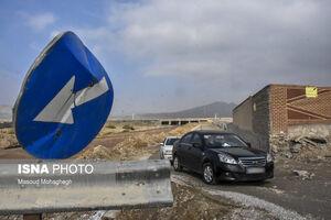 عکس/ دور زدن محدودیتهای کرونایی!