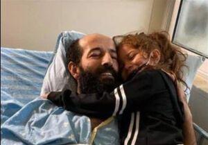 تاکید ماهر الاخرس بر آزادی حتمی فلسطین از اشغال