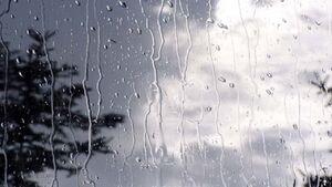 هشدار هواشناسی و اعلام سطح قرمز برای برخی مناطق