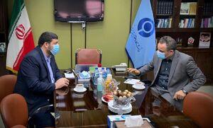 حضور روانشناسان در نقاهتگاههای طرح شهید سلیمانی
