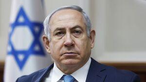 نتانیاهو: حزب گانتس همکاری نکند، انتخابات زودهنگام اجتناب ناپذیر است