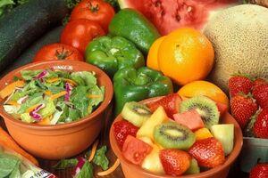 خوراکیهایی برای افزایش ایمنی بدن در برابر کرونا
