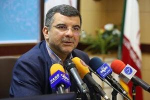 حریرچی: واکسن کرونای ایرانی دو هفته آینده وارد فاز انسانی میشود