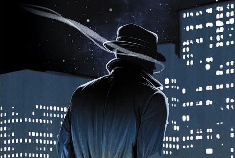 """فیلم/ هر """"جاسوس"""" برای آمریکا چقدر میارزد؟"""