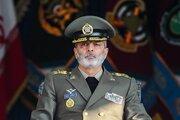حرکت قویتر و عمیقتر در حوزه دفاعی ضروری است/ پیروز نهایی، قدرت حق و ملت بزرگ ایران خواهند بود