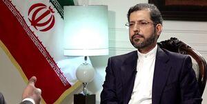خطیب زاده: روند فعلی صلح در افغانستان پروژه کاخ سفید است