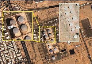 جدیدترین شگفتی رزمندگان پابرهنه/ پیام داغ یمن به عربستان با یک موشک