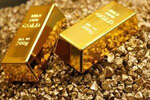 طلا 9 دلار ارزان شد - کراپشده