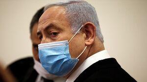 خودداری دفتر نخست وزیر اسرائیل از اظهار نظر درباره ترور دانشمند هسته ای ایران