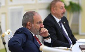 اشتباهات محاسباتی ارمنستان در ورود به جنگ با آذربایجان چه بود؟
