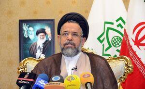 وزارت اطلاعات شناسایی عناصر ترور محسن فخریزاده را آغاز کرده است