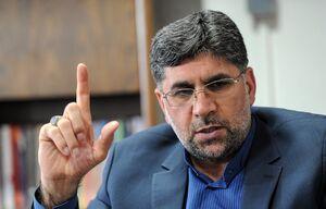 ترور دانشمندان،حکایت از ترس رژیم صهیونیستی از قدرت دفاع ایران است