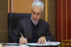وزیر علوم وضعیت تعطیلی دانشگاهها را در هفته پیش رو ابلاغ کرد