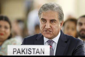 پاکستان خواستار تعیین روز جهانی مقابله با اسلامهراسی شد
