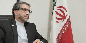 گلرو: رژیم صهیونیستی باید بهای ترور فخریزاده را بپردازد