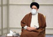 هدف اصلی دشمن، ترور پیشرفت و اقتدار  ملت ایران است/تروریستها اول تحریم میکنند سپس با کروات به پای میز مذاکره میآیند
