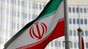 قواعد بازی پس از ترور «محسن فخریزاده» و چگونگی پاسخ ایران