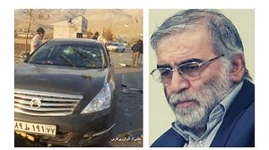 ناگفتههایی از قاسم سلیمانی صنعت هستهای ایران/ چرا اسرائیل و آمریکا پشتپرده ترور شهید فخریزاده هستند؟